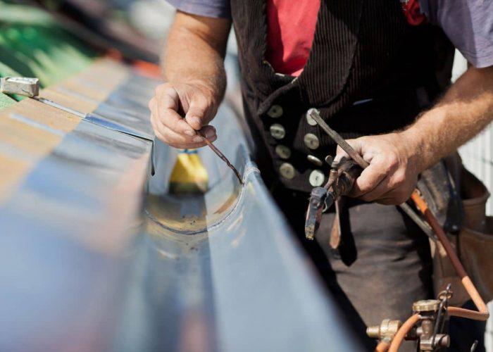 artisan couvreur zingueur